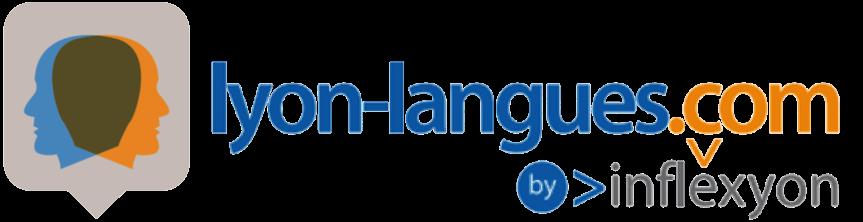 Les ateliers Lyon Langues