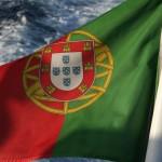 flag-106072_960_720