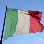 flag-1205372_960_720
