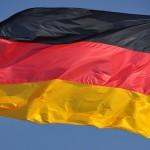 german-1016362_960_720