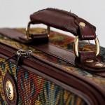 suitcase-468445_960_720